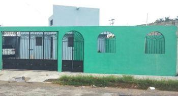 NEX-22885 - Casa en Venta en Emiliano Zapata Ote, CP 97144, Yucatán, con 3 recamaras, con 1 baño, con 92 m2 de construcción.