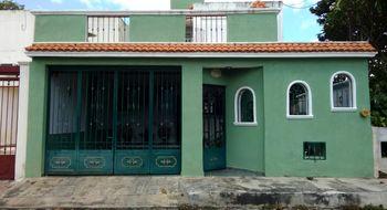 NEX-25808 - Casa en Venta en Chuburna de Hidalgo, CP 97208, Yucatán, con 3 recamaras, con 2 baños, con 181 m2 de construcción.