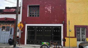 NEX-26149 - Casa en Venta en Mérida Centro, CP 97000, Yucatán, con 3 recamaras, con 2 baños, con 1 medio baño, con 213 m2 de construcción.