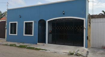 NEX-26173 - Casa en Renta en Mérida Centro, CP 97000, Yucatán, con 2 recamaras, con 3 baños, con 148 m2 de construcción.