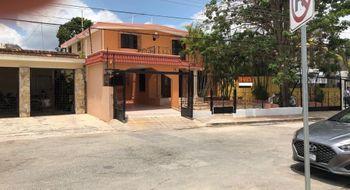 NEX-26607 - Casa en Renta en Campestre, CP 97120, Yucatán, con 4 recamaras, con 4 baños, con 1 medio baño, con 370 m2 de construcción.