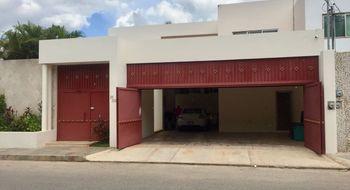 NEX-26663 - Casa en Venta en Montebello, CP 97113, Yucatán, con 4 recamaras, con 5 baños, con 1 medio baño, con 620 m2 de construcción.