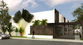 NEX-26895 - Casa en Venta en Dzityá, CP 97302, Yucatán, con 2 recamaras, con 2 baños, con 1 medio baño, con 140 m2 de construcción.