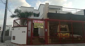 NEX-4730 - Casa en Venta en Residencial Galerias, CP 97204, Yucatán, con 4 recamaras, con 4 baños, con 1 medio baño, con 290 m2 de construcción.