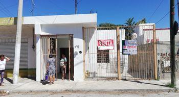 NEX-5507 - Casa en Venta en Amapola, CP 97219, Yucatán, con 3 recamaras, con 2 baños, con 156 m2 de construcción.