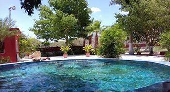 NEX-5740 - Terreno en Venta en X-Cuyum, CP 97346, Yucatán, con 2 recamaras, con 3 baños, con 630 m2 de construcción.