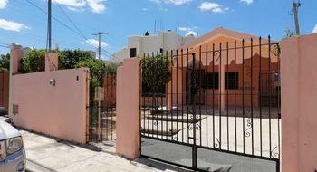NEX-7915 - Casa en Venta en San Luis Chuburna, CP 97205, Yucatán, con 2 recamaras, con 1 baño, con 134 m2 de construcción.