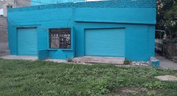 NEX-13422 - Casa en Venta en Ermita Zaragoza, CP 09180, Ciudad de México, con 3 recamaras, con 1 baño, con 108 m2 de construcción.