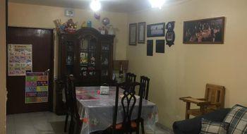 NEX-15068 - Casa en Venta en Ermita Zaragoza, CP 09180, Ciudad de México, con 3 recamaras, con 1 baño, con 1 medio baño, con 94 m2 de construcción.