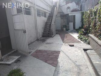NEX-15118 - Bodega en Renta, con 6 recamaras, con 2 baños, con 350 m2 de construcción en El Rosario, CP 09930, Ciudad de México.