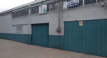 NEX-16684 - Bodega en Renta en Granjas México, CP 08400, Ciudad de México, con 3 medio baños, con 300 m2 de construcción.