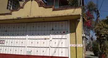 NEX-25405 - Casa en Renta en Pensador Mexicano, CP 15510, Ciudad de México, con 3 recamaras, con 2 baños, con 150 m2 de construcción.
