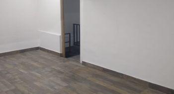 NEX-25608 - Oficina en Renta en Agrícola Pantitlán, CP 08100, Ciudad de México, con 3 recamaras, con 1 baño, con 55 m2 de construcción.