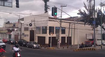 NEX-26485 - Bodega en Renta en Ex-Ejido de La Magdalena Mixiuhca, CP 08010, Ciudad de México, con 6 recamaras, con 3 medio baños, con 400 m2 de construcción.