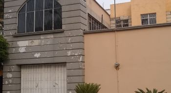 NEX-27934 - Departamento en Renta en Sinatel, CP 09470, Ciudad de México, con 4 recamaras, con 1 baño, con 150 m2 de construcción.