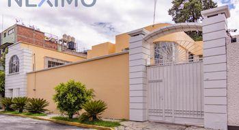 NEX-27937 - Oficina en Renta en Sinatel, CP 09470, Ciudad de México, con 8 recamaras, con 4 baños, con 6 medio baños, con 450 m2 de construcción.