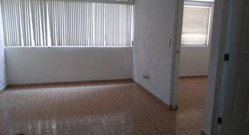 NEX-30184 - Departamento en Renta en Granjas México, CP 08400, Ciudad de México, con 2 recamaras, con 1 baño, con 58 m2 de construcción.