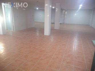 NEX-31516 - Edificio en Renta, con 4 recamaras, con 2 baños, con 400 m2 de construcción en Agrícola Pantitlán, CP 08100, Ciudad de México.