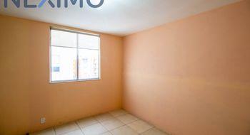 NEX-33242 - Departamento en Renta en Lorenzo Boturini, CP 15820, Ciudad de México, con 2 recamaras, con 1 baño, con 60 m2 de construcción.