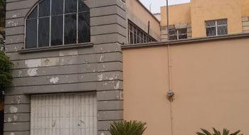 NEX-33342 - Casa en Renta en Sinatel, CP 09470, Ciudad de México, con 6 recamaras, con 1 baño, con 1 medio baño, con 200 m2 de construcción.