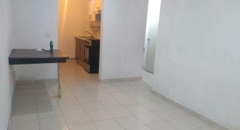 NEX-33446 - Departamento en Renta en Granjas México, CP 08400, Ciudad de México, con 2 recamaras, con 1 baño, con 1 medio baño, con 55 m2 de construcción.