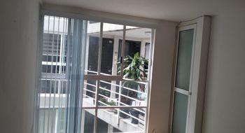 NEX-34005 - Departamento en Renta en Buenos Aires, CP 06780, Ciudad de México, con 2 recamaras, con 1 baño, con 55 m2 de construcción.