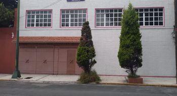 NEX-34490 - Casa en Renta en General Ignacio Zaragoza, CP 15000, Ciudad de México, con 8 recamaras, con 3 baños, con 1 medio baño, con 339 m2 de construcción.