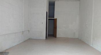 NEX-34912 - Local en Renta en Morelos, CP 06200, Ciudad de México, con 1 medio baño, con 50 m2 de construcción.