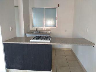 NEX-37669 - Departamento en Renta en Granjas México, CP 08400, Ciudad de México, con 2 recamaras, con 1 baño, con 75 m2 de construcción.