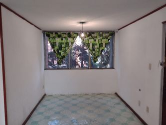 NEX-39677 - Departamento en Renta en San Martín Xochinahuac, CP 02120, Ciudad de México, con 2 recamaras, con 1 baño, con 60 m2 de construcción.