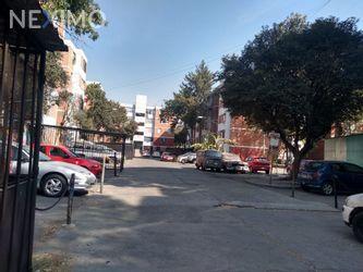 NEX-39677 - Departamento en Venta, con 2 recamaras, con 1 baño, con 60 m2 de construcción en San Martín Xochinahuac, CP 02120, Ciudad de México.