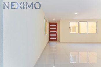 NEX-41487 - Departamento en Renta, con 2 recamaras, con 1 baño, con 85 m2 de construcción en General Ignacio Zaragoza, CP 15000, Ciudad de México.