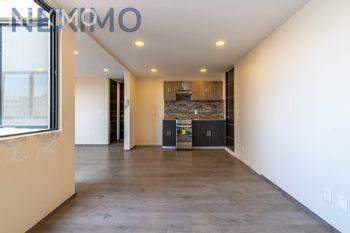 NEX-45057 - Departamento en Renta, con 2 recamaras, con 1 baño, con 65 m2 de construcción en General Ignacio Zaragoza, CP 15000, Ciudad de México.
