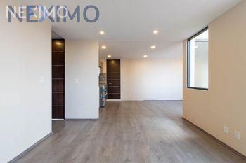 NEX-45101 - Departamento en Venta, con 2 recamaras, con 1 baño, con 65 m2 de construcción en General Ignacio Zaragoza, CP 15000, Ciudad de México.