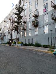 NEX-45208 - Departamento en Renta, con 2 recamaras, con 1 baño, con 55 m2 de construcción en Buenos Aires, CP 06780, Ciudad de México.