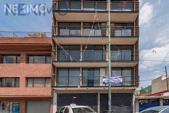NEX-47581 - Departamento en Venta, con 2 recamaras, con 1 baño, con 60 m2 de construcción en General Ignacio Zaragoza, CP 15000, Ciudad de México.