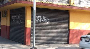 NEX-5211 - Local en Renta en Granjas México, CP 08400, Ciudad de México, con 1 baño, con 400 m2 de construcción.