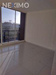 NEX-55113 - Departamento en Renta, con 2 recamaras, con 1 baño, con 85 m2 de construcción en General Ignacio Zaragoza, CP 15000, Ciudad de México.