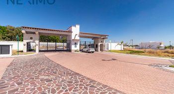 NEX-5409 - Terreno en Venta en Ciudad Maderas Residencial Querétaro, CP 76246, Querétaro.