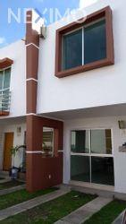NEX-24805 - Casa en Venta, con 2 recamaras, con 1 baño, con 1 medio baño, con 67 m2 de construcción en Monte Verde, CP 45066, Jalisco.