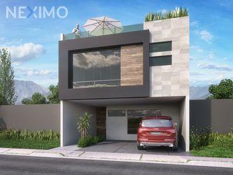 NEX-5094 - Casa en Venta, con 3 recamaras, con 5 baños, con 246 m2 de construcción en San Diego los Sauces, CP 72705, Puebla.
