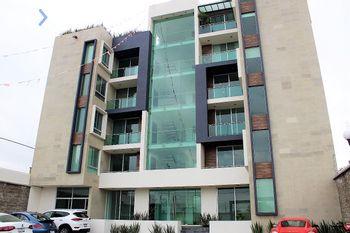 NEX-5249 - Casa en Venta, con 3 recamaras, con 2 baños, con 130 m2 de construcción en Momoxpan, CP 72754, Puebla.