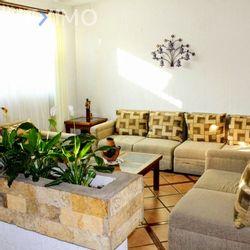NEX-6101 - Casa en Venta, con 3 recamaras, con 2 baños, con 206 m2 de construcción en La Paz, CP 72160, Puebla.