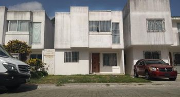 NEX-15137 - Casa en Venta en Supermanzana 320, CP 77536, Quintana Roo, con 4 recamaras, con 5 baños, con 180 m2 de construcción.