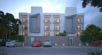 NEX-15263 - Departamento en Venta en Bellavista, CP 77712, Quintana Roo, con 2 recamaras, con 2 baños, con 83 m2 de construcción.