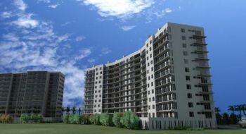 NEX-16573 - Departamento en Renta en Punta Sam, CP 77520, Quintana Roo, con 3 recamaras, con 2 baños, con 180 m2 de construcción.