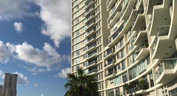 NEX-26465 - Departamento en Venta en Supermanzana 3 Centro, CP 77500, Quintana Roo, con 3 recamaras, con 3 baños, con 189 m2 de construcción.