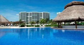 NEX-29661 - Departamento en Renta en Punta Sam, CP 77520, Quintana Roo, con 3 recamaras, con 2 baños, con 180 m2 de construcción.