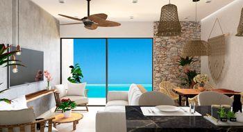 NEX-33537 - Casa en Venta en Metereológico, CP 77400, Quintana Roo, con 3 recamaras, con 4 baños, con 240 m2 de construcción.