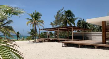 NEX-33688 - Terreno en Venta en Xpu Ha, CP 77734, Quintana Roo.
